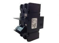 Sensata/Airpax JTEP-2-1REC4R-30270-262 - 400 Amp Circuit Breaker