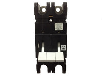 Sensata/Airpax JTMP-2-1RLS4R-30270-263 - 400 Amp Circuit Breaker