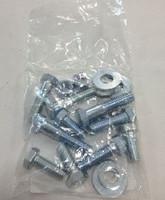 847073749 Hardware Bolt Kit for 3 AWG 3/8-16 Grade 5