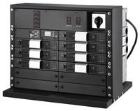 INV-MC-1000 Controller Module