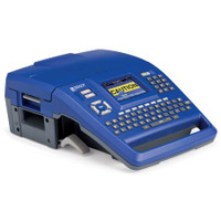 BMP-71 Label Printer