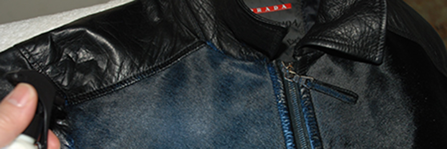 calf-fur3-garment.jpg