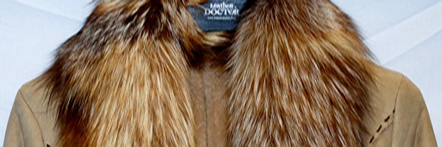 shearling-suede-fur3-garment.jpg