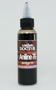 Aniline-76
