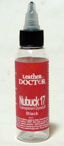 Nubuck-17