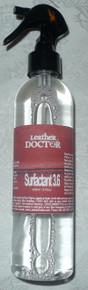 Surfactant-3.6