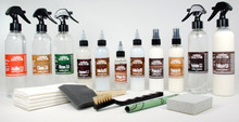 Kit-K7.tc - King Ranch Leather Topcoat Refinishing Kit