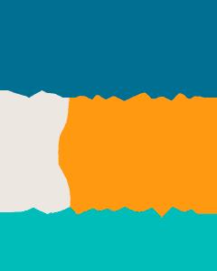 chewchompchill.png