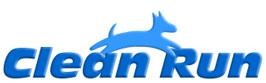 clean-run-logo.jpg