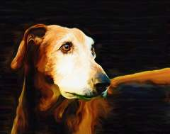 free-dog-art-thumb22.jpg