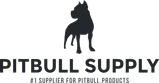 pitbull-supply.png