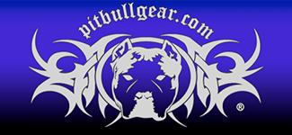 pitbullgear.png