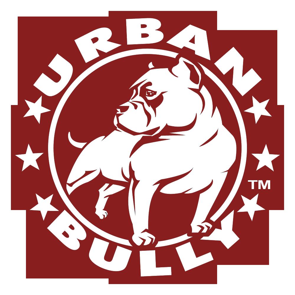 urbanbully.png