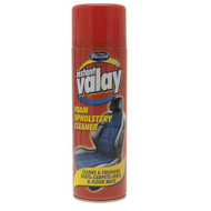 Instant Valay Foam Upholstery Cleaner - 500 ml