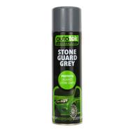 Stoneguard Grey Aero - 500ml
