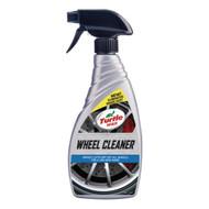 Trigger Alloy Wheel Cleaner - 500 ml