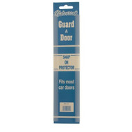 Car Door Edge Protectors - Clear