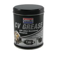 CV Grease Tin - 500 g