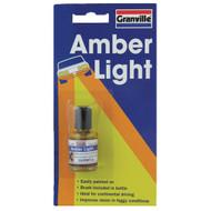 Amber Light - 9 ml