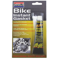 Bike Instant Gasket - 40 gram