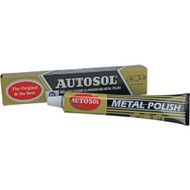 Autosol Original Paste - 75 ml