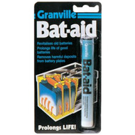 Bat Aid - 12 x Tablets