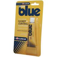 Universal Blue Gasket Compound - 40 g