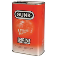 Engine Degreasant - 1 Litre