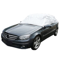 Water Resistant Car Top Cover - Small