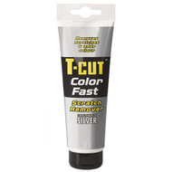 T-Cut Silver Colour Fast Scratch Remover - 150 g