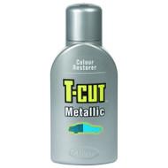 T-Cut Metallic Paint Restorer - 375 ml