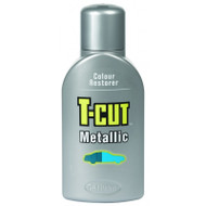 T-Cut Metallic Paint Restorer - 375 ml
