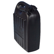 Waste Oil Drain Can - 9 Litre