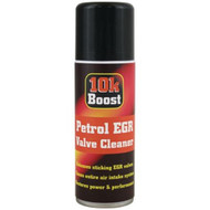 Petrol EGR Valve Cleaner - 200 ml