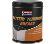 Battery Terminal Grease Tin - 500 g