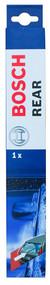 Exact Fit Bosch Wiper Blade - H306