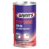 Stop Smoke For Oil - 325ml