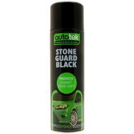 Stoneguard Black Aero - 500ml