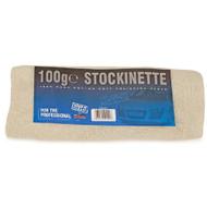 100% Cotton Polishing Cloth - 100 g