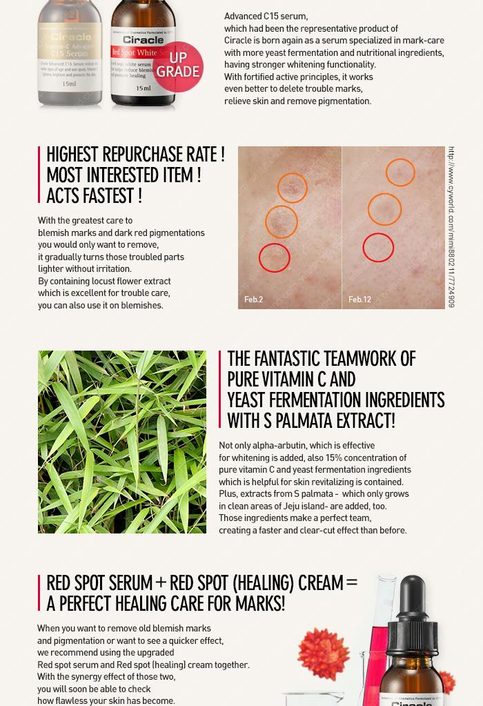 koreacosmetic-koreaskincare-serum-ciracle-c15-redspotwhiteserum.jpg