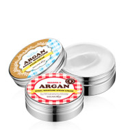 SECRET KEY Argan Angel Moisture Steam Cream