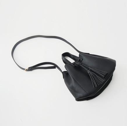 Casual Bucket Bag