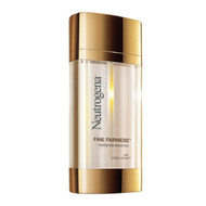 Neutrogena Clinical Fine Fairness Radiance Essence 30g