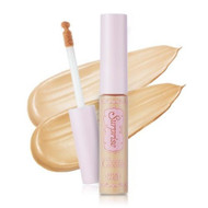 Etude House Surprise Essence Concealer 6g 2 Colors Pick one