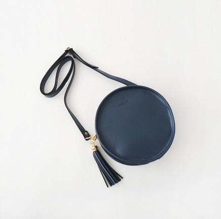 Cute Round Bag