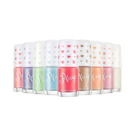 Etude House Afternoon Tea Nails 8ml
