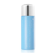 Mizon Acence Sebum Control Emulsion 150ml