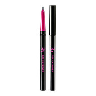 Shiseido Za Gel Eyeliner 0.13g (WATER-PROOF, SMUDGE-PROOF)