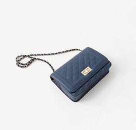 Gentlerain Bag