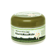 Elizavecca Green Piggy Collagen Jella Pack 100g